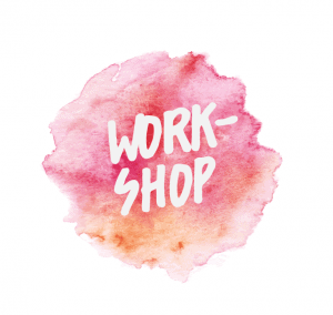 fantastische Workshops