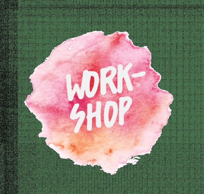 fantastische Workshops