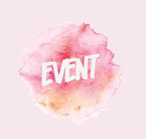 fantastische Events